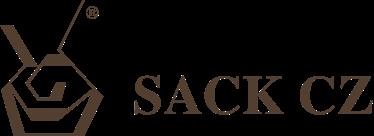 Sack - papírové pytle