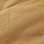 Perforace papírového pytle 5×5 mm